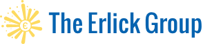 The Erlick Group