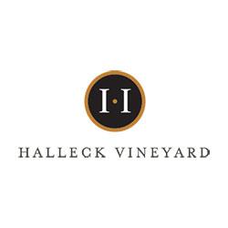 HalleckVineyard1