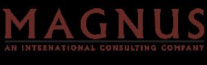 client-magnus