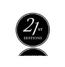 21Editions_logo
