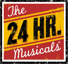 Jesse Eisenberg, Nellie McKay, Alex Newell, Deborah Ann Woll, Ashley Fink, and Amanda Seales Join the First Ever The 24 Hour Musicals-Los Angeles