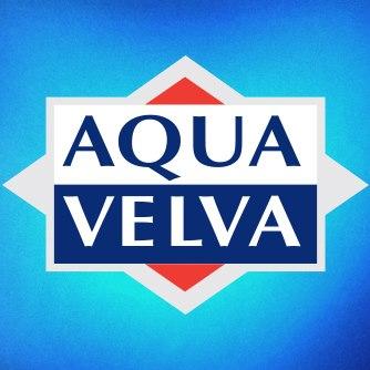 Aqua Velva Ice Sport