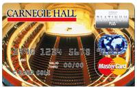 CarnegieHallCard