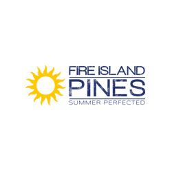 Fire-Island-Pines11