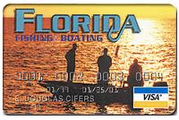 FloridaCard