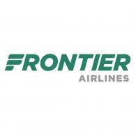 FrontierAirlines-logo