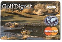 GoftDigestCard