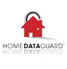 Home_data1