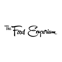 A&P, Food Emporium