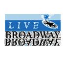 LiveBroadway