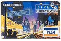 LiveBroadwayCard