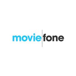 Moviefone