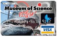 MuseumScienceCard
