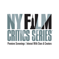 National In-Theater Screening Series Partners with Real World Social Network Group IVY (ivy.com)