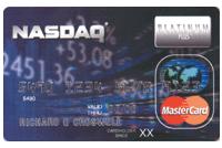 NasdaqCard1