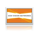 OOhVision