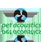 Pet-Acoustics-logo