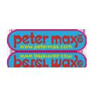 PeterMax