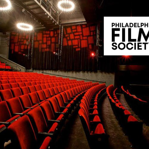 Philadelphia Film Society