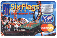 SixFlagsCard