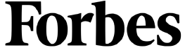 Sourced-media-Forbes