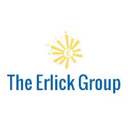 Odwyerpr.com: Erlick Group Touts '360' Sponsorships