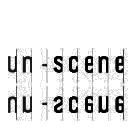 Unscene