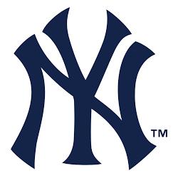 Mickey Mantle's Restaurant & Yankee Game