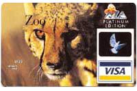 ZooCard