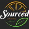 Sourced-logo-sm-drk