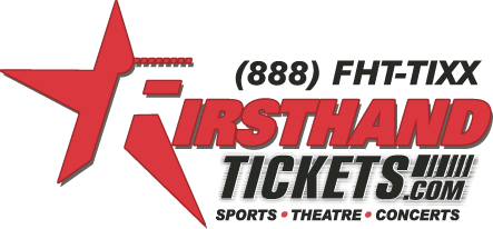 firsthandTickets