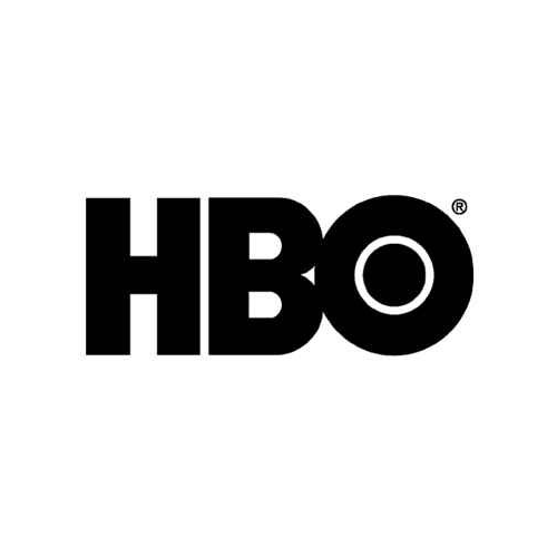 HBO partners with 1-800-Flowers