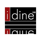 idine
