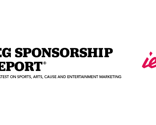 Who Does What: Sponsorship Sales Agencies