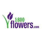 logo-1800flowers-140x140