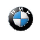 logo-BMW-140x140