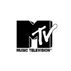 logo-MTV-140x140