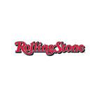 logo-Rollingstone-140x140