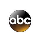logo-abc-140x140