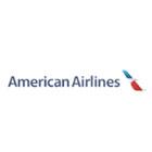 logo-americanAirlines-140x140