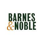 logo-barnesNoble-140x140