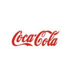 logo-coca-cola-140x140
