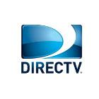 logo-directTv-140x140