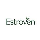 logo-estroven-140x140