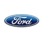 logo-ford-140x140