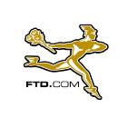 logo-ftd-140x140