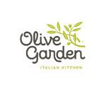 logo-oliveGarden-140x140