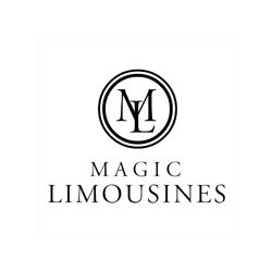 magiclimo