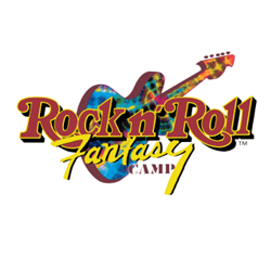 Rock n' Roll Fantasy Camp