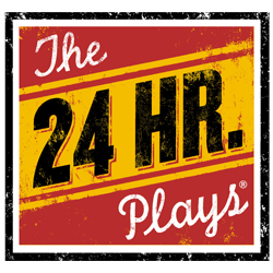 The 24 Hour Plays on Broadway to Honor Playwright Marsha Norman, in Partnership with the Lily Awards